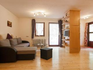 Vacation Apartment in Traben-Trarbach - 1012 sqft, beautiful, relaxing, barrier-free.  (# 3483) - Traben-Trarbach vacation rentals