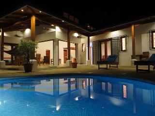 Perfect 3 bedroom House in Nosara - Nosara vacation rentals