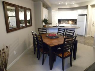Excellent Family Condo by BEACH! - Kelowna vacation rentals