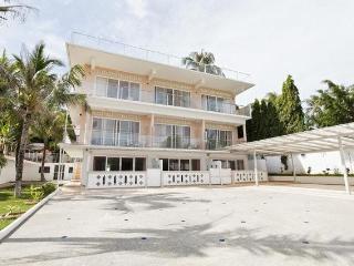 Private Villa in a Quiet Location - Rawai vacation rentals