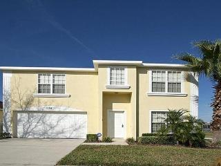 4 Bed Hampton Lakes Home 10min to Disney (735-Ball - Davenport vacation rentals