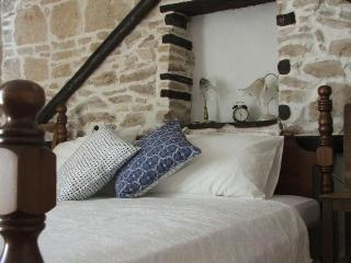 "Seaside Istrian Rural Stone Villa ""Besida"" - Pula vacation rentals"