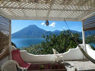 The Sanctuary / San Marcos Lake Atitlan - San Marcos La Laguna vacation rentals