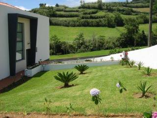 Faial, Azores, Beachfront, Vacation Home for Rent - Horta vacation rentals