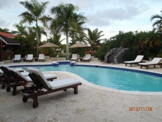 Perfect Villa with Internet Access and A/C - Puerto Plata vacation rentals