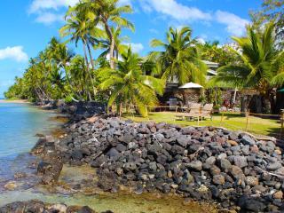Lahaina Oceanfront Treasure - Lahaina vacation rentals