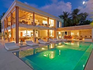 The Dream - Holetown vacation rentals