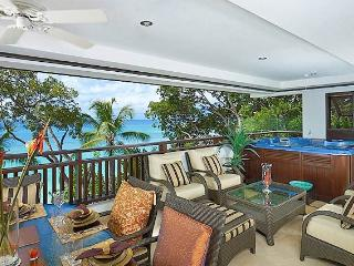 Coral Cove 12 - Holetown vacation rentals