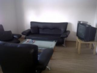 Vacation Apartment in Dachau - modern, peaceful, comfortable (# 3504) - Augsburg vacation rentals