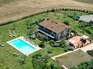 Plutone Pesa Estate - Windows On Italy - Florence vacation rentals