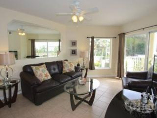 202-S - Sunset Vistas - Treasure Island vacation rentals