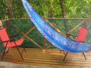 Birds Watching Quepos/Manuel Antonio (Nature/Beach - Quepos vacation rentals