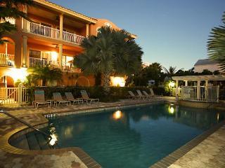 La Casa Costiera #12 Gulf View - Holmes Beach vacation rentals