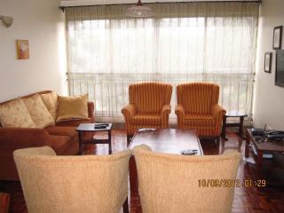 Lavington 2 Bedroom Chic Apartment - Nairobi vacation rentals
