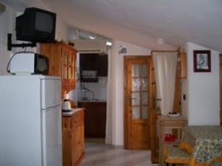 Casa Pinella - Alghero vacation rentals