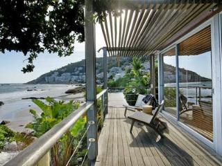 Wixy - Cape Town vacation rentals