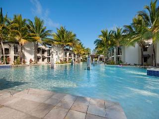 Sea Temple Apartment - Direct Pool Access - Port Douglas vacation rentals
