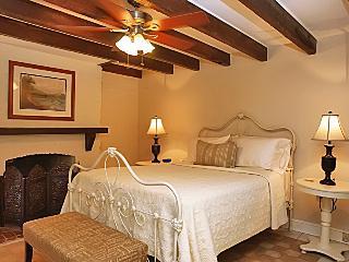 Canterbury Garden Apartment - Savannah vacation rentals
