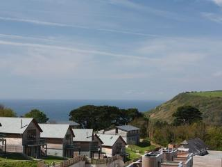 House 26 The Bay Talland - Polperro vacation rentals