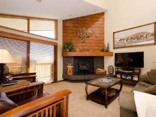 Ranch at Steamboat - RA506 - Steamboat Springs vacation rentals