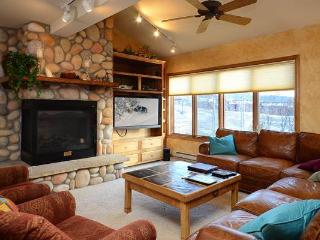 Ridge Townhomes - RTH08 - Steamboat Springs vacation rentals