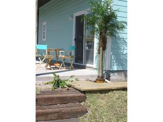 Guest Quarters in Sand Point Pool/HotTub/Boardwalk - Port Aransas vacation rentals