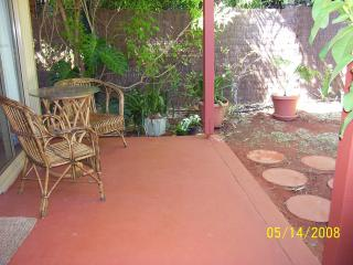 1 bedroom sc unit in Cable Beach, Broome - Broome vacation rentals