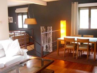 Casa Andaque - Toledo vacation rentals
