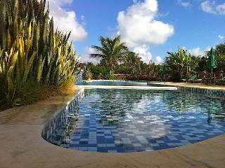 Your holiday in Pipa, Natal, Brazil - Pipa vacation rentals