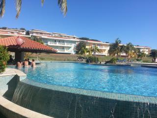 Studio Villa with Ocean View and Pool - Culebra vacation rentals