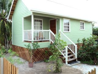 New Home with Swimming Pool - Caye Caulker vacation rentals
