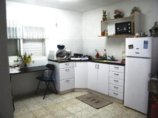 Stella Maris short Term Apartment- French Carmel - Haifa vacation rentals