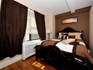 Best of Times Square 2br - New York City vacation rentals