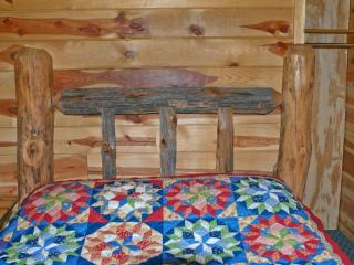 Affordable Cabin Nestled in Pines by Mt Rushmore - Hill City vacation rentals