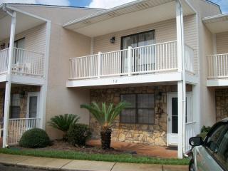 GypSea Paradise Close to the white sand beaches - DeFuniak Springs vacation rentals