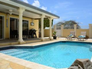 Palm Beach Sunset Villa - Palm Beach vacation rentals