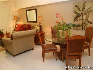 Convenient Condo with Internet Access and A/C - Waikoloa vacation rentals