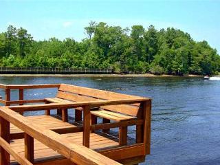 Waterway Landing #209A - North Myrtle Beach vacation rentals