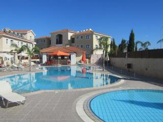 Perfect 2 bedroom Kapparis House with Internet Access - Kapparis vacation rentals