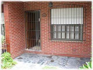 Santa Teresita, Buenos Aires, Duplex P/ 6 Personas - Province of Buenos Aires vacation rentals