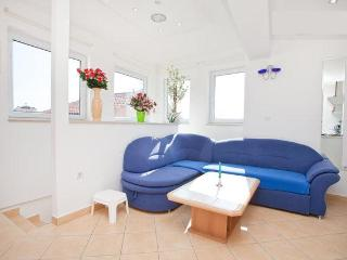 Rovinj Old Town Apartment - Rovinj vacation rentals