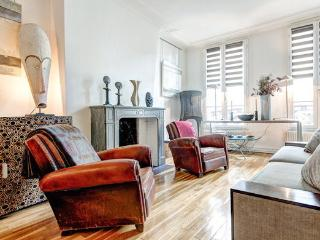 Buci Saint Germain Des Pres Paris Sleeps 2-5 - Paris vacation rentals
