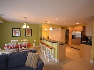 The Suite Up North - Traverse City vacation rentals