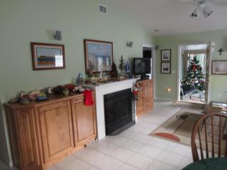 Krusty Krabs Too, Seacrest Beach, FL - Seacrest vacation rentals