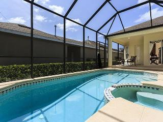 Paradise Villa - 0.3 of a mile away from the Grande hotel - Reunion vacation rentals