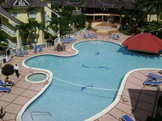 Condos at the Ridge - Premiere Suite - Ocho Rios vacation rentals