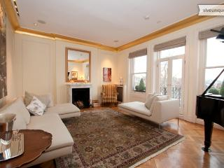 Richmond Mansions, 2 bed apartment, Kensington - London vacation rentals