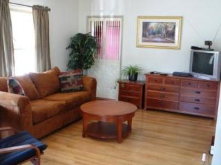 LA/Atwater Village, Large Private Clean n Cozy - Los Angeles vacation rentals