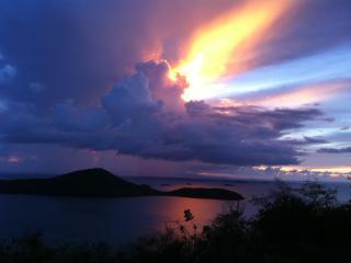 Changos Nest Cottage - Culebra vacation rentals