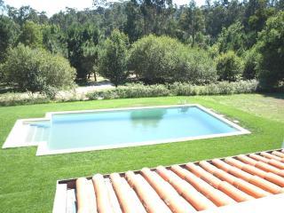 4bdr Quality villa w/karting track,football field - Vila do Conde vacation rentals
